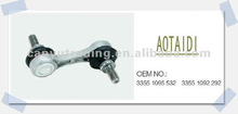 used for BMW E39-- 3355 1095 532/ 3355 1092 292, Control Arm