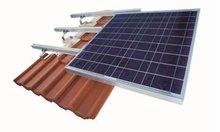 (300 W) Solar Panel