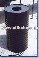pure petroleum turkey bitumen 60/70