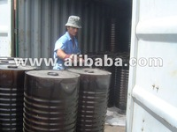 pure petroleum turkey bitumen 80/100
