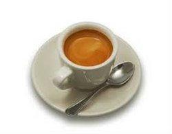 Premixed Coffee, beverage drink
