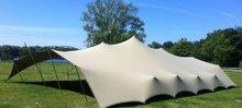Stretch Tent 10 x 13 meter