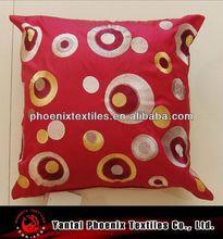 new design fancy wholesale square sofa cushion