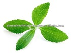 Nature's own Sweetener - Stevia in Bulk