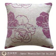 new design fancy wholesale pillows quilts