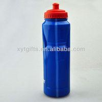 Food Grade highly spray sports bottle plastic for travel