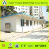 prefab building house floor plans