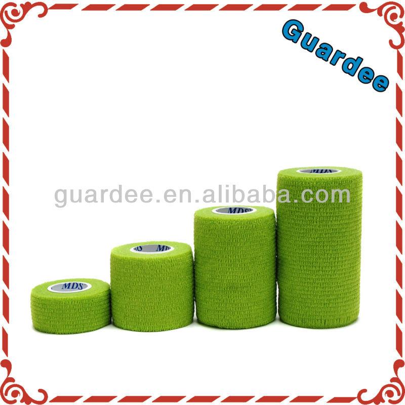 Tubigrip Bandage - Buy Tubigrip,Bandage Coloured,Net Bandage ...