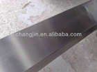 high quality 201 stainless steel seamless square pipe