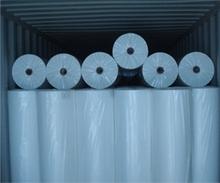 blue non-woven fabrics