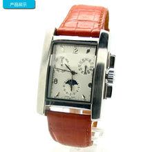 CDX3350 high quality mechanical watch/high quality women watch
