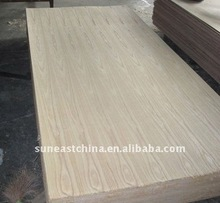 natural ash faced door size plywood . door skin plywood. board.timber.