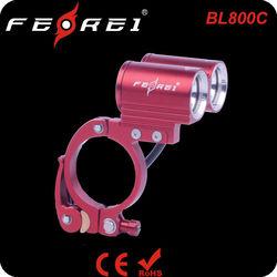 2013 FEREI led light bmx bikes