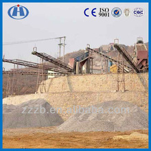 China top brand screw sand washing machine for sale with ISO CE approved