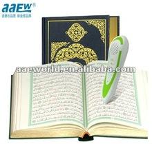digital al quran with malayalam translation