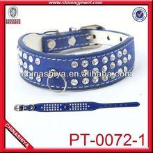 kindly led collar for dogs led dog collar 2012