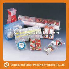 2013 popular plastic cigarette box
