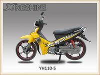 YH110-S cheap new 110cc piper cub