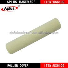 paint roller cover import purchases supply