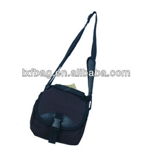 oxford polyester fabric digital camera bag wholesale