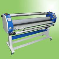 Alibaba Hot Selling Auto Large Format automatic heavy duty laminating machine