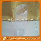 2013 popular corrugated plastic packing box