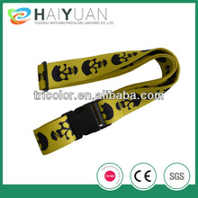 belt with lock,strap,belt strap