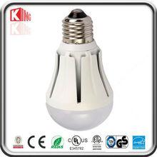 Save Costs on Office Electricity Bightness E27 LED BULB 9 WATT A19