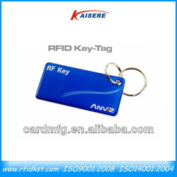 Passive Buy rfid Preprinted Custom Inventory Labels for car parking/Wine production low cost