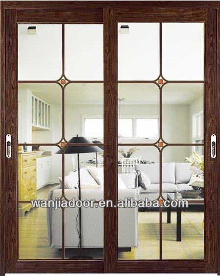 Wanjia Manufactory main door designs home