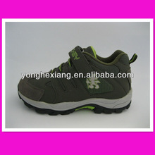 High quality hot sell hiking shoes