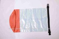 2013 PVC Waterproof Dry Bag 20L
