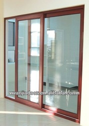 home design interior sliding barn doors