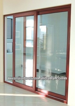 home design interior sliding barn doors