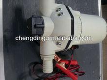 12v adblue pump/adblue urea solution/fuel transfer adblue
