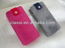 Phone sleeve, cover