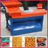 Diesel small farm corn sheller small corn cob sheller fresh corn sheller machine