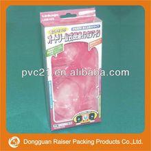 2013 popular pe plastic box