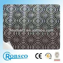 detail decoration item sheet 316 stainless steel price
