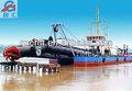 novos e antigos de areia navio draga de sucção para a venda