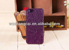 hot sell cheap mobile phone cases