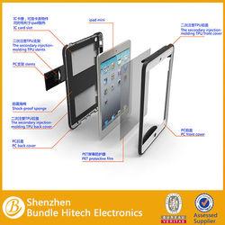 design super combo phone cases / cellphone case for Ipad mini