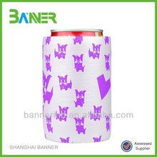 Portable Stubby Cooler Bag