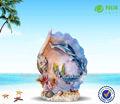 Procure produto resina Shell artesanato