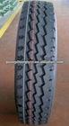 tyres 1200r20 for pakistan market