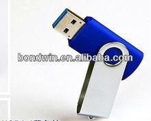 usb flash drive audio player