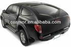 Mitsubishi Triton Hardtop