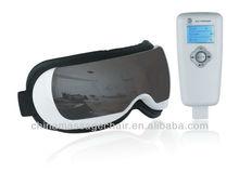 RK-3601 Electric Eye Vibrator Massager