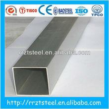 Perfect goods!!!aluminium square tube leg