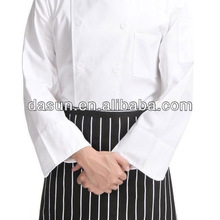 Chef Uniform,Restaurant Uniforms,Hotel Uniform